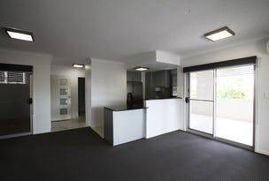 10/41 Kingfisher Lane, East Brisbane, Qld 4169