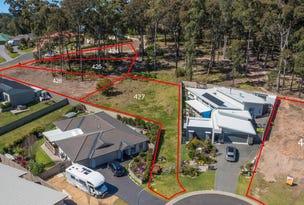 Lot 427 Hunter Place, Sunshine Bay, NSW 2536