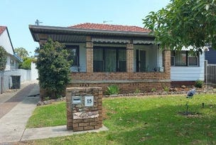15 Rita Street, Edgeworth, NSW 2285