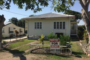 26 Verney St, West Rockhampton, Qld 4700