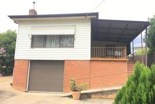 34 Howick Street, Tumut, NSW 2720