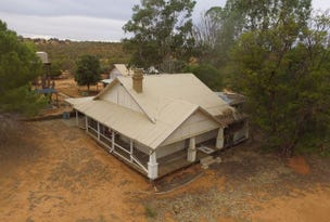 0 Cal Lal Road, Rufus, NSW 2648