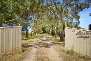 45 Waterfall Gully Road,, Main Ridge, Vic 3928
