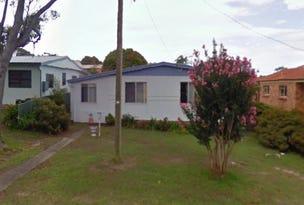 23 Arthur St, South West Rocks, NSW 2431