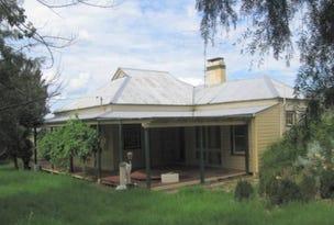 473 Moolarben Road, Moolarben, NSW 2850