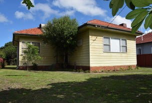4 Contay Street, Mayfield, NSW 2304