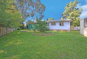 12 Ducker Avenue, Richmond, NSW 2753