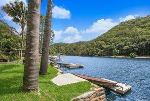 251 Prince Edward Park Road., Woronora, NSW 2232
