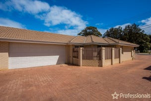 2/376 Chapman Road, Bluff Point, WA 6530