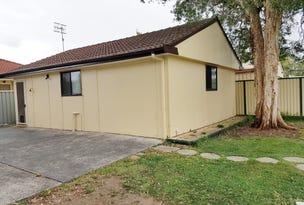 2a Avonlea Avenue, Gorokan, NSW 2263