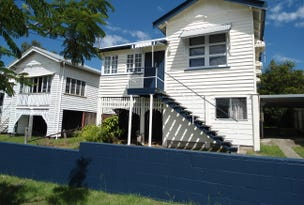 17 Primmer Street, Coorparoo, Qld 4151