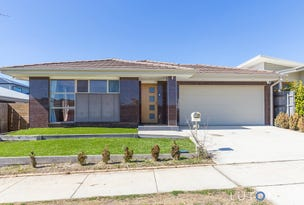 3  Rylstone Crescent, Crace, ACT 2911