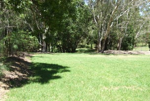 Lot 34 Creek Street, Crows Nest, Qld 4355