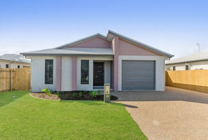 38 Wakeboard Cct., Kelso, Qld 4815