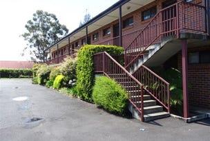 1/46 Morrisset, Bathurst, NSW 2795