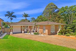16 Moruya Drive, Port Macquarie, NSW 2444