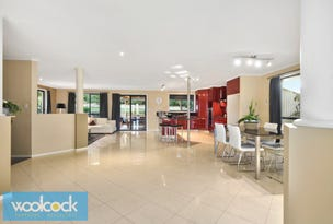 38 Piper Ave, Youngtown, Tas 7249