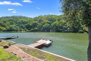27 Deepwater Estate, Woronora, NSW 2232