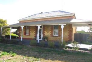44 Austin Street, Hopetoun, Vic 3396