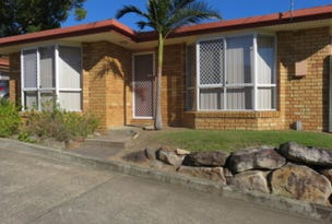 1/21 Waterford Road, Gailes, Qld 4300