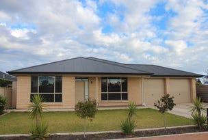 4 Harris Road, Port Pirie, SA 5540