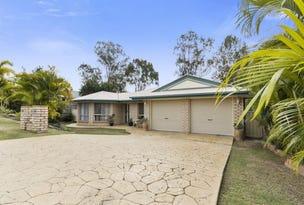 60 Jacana Crescent, Flinders View, Qld 4305