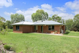 76 Stonehouse Road, Aubigny, Qld 4401