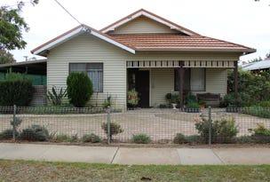 136 Nelson Street, Nhill, Vic 3418