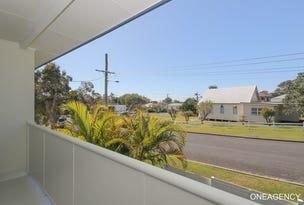 7/1 Main Street, Crescent Head, NSW 2440