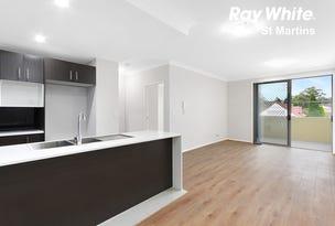 205A/8 Myrtle Street, Prospect, NSW 2148