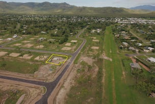 Lot 31, 82 Dunlop st, Kelso, Qld 4815
