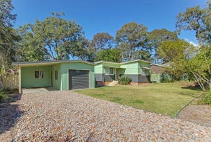 4 Bambara Avenue, Summerland Point, NSW 2259