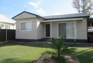 19 Melbourne Street, Oxley Park, NSW 2760