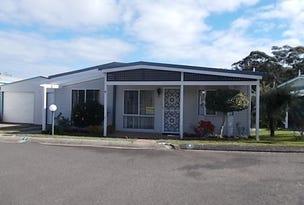 6 arthur phillip, Kincumber, NSW 2251