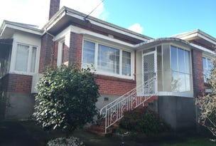 233 St Leonards Road, St Leonards, Tas 7250