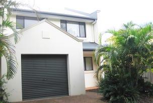 10/304 Harbour Drive, Coffs Harbour, NSW 2450