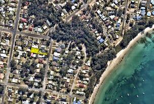 5A Chapman St, Callala Bay, NSW 2540