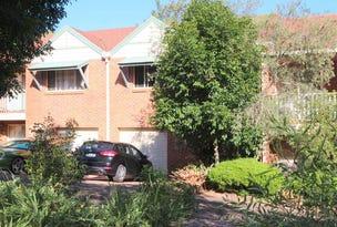 4A Blanch St, Lemon Tree Passage, NSW 2319