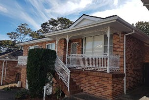 2/18 Homedale Crescent, Connells Point, NSW 2221