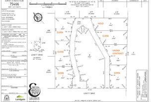 Lot 7, 41 Lovett Drive, Forrestfield, WA 6058