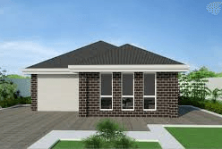 113 Railway Terrace, Largs North, SA 5016