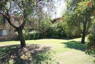 7/82 Blaxland Avenue, Singleton, NSW 2330
