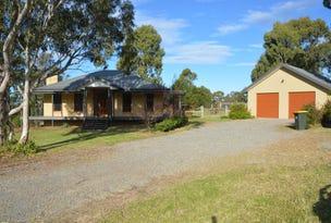 54 Yaccaba  Drive, Moruya, NSW 2537