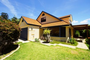 8 Beach Haven Court, Sapphire Beach, NSW 2450