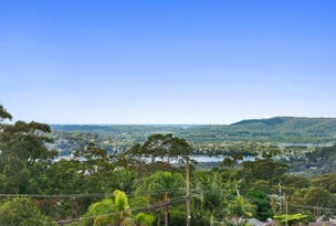 1 Old Mount Penang Road, Kariong, NSW 2250