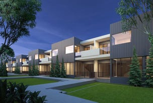 Lot 34-37 Evans Park, Cranbourne West, Vic 3977