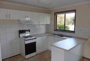 4/270 Beechworth Rd, Wodonga, Vic 3690
