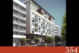 Terrace 005 Fifth Street (Bowden-354), Bowden, SA 5007