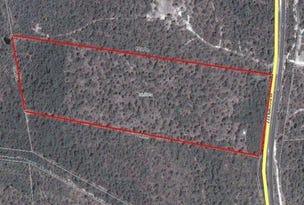 Lot 46 Tableland Road, Mount Maria, Qld 4674