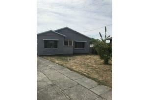 18 Pershing Street, Mowbray, Tas 7248